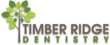Timber Ridge Dentistry