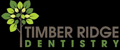 Timber Ridge Dentistry